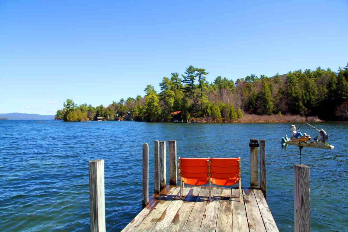 Real Estate for Sale, ListingId: 35992102, Ft Ann,NY12827