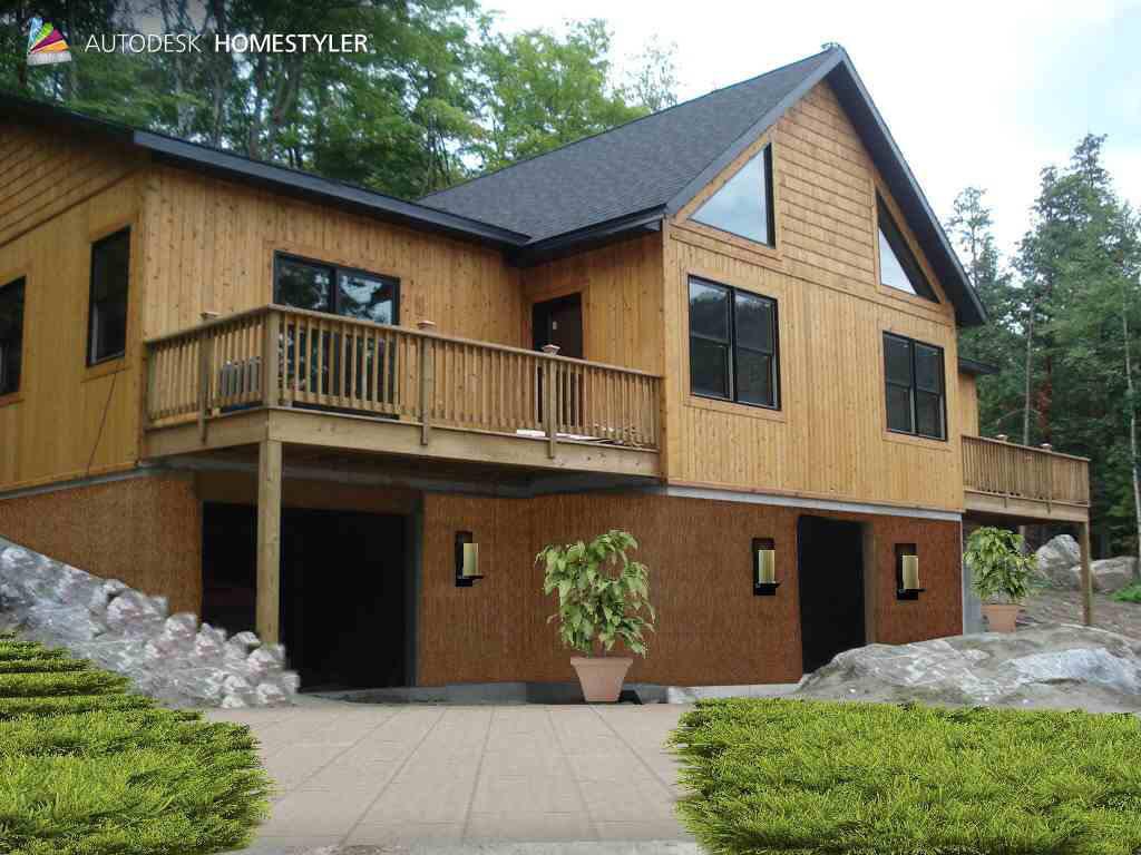 Real Estate for Sale, ListingId: 31432187, Horicon,NY12815