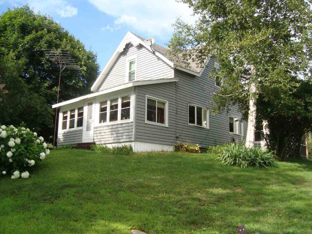 Real Estate for Sale, ListingId: 32054574, Johnsburg,NY12843