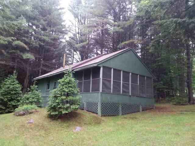 Real Estate for Sale, ListingId: 33218769, Horicon,NY12815