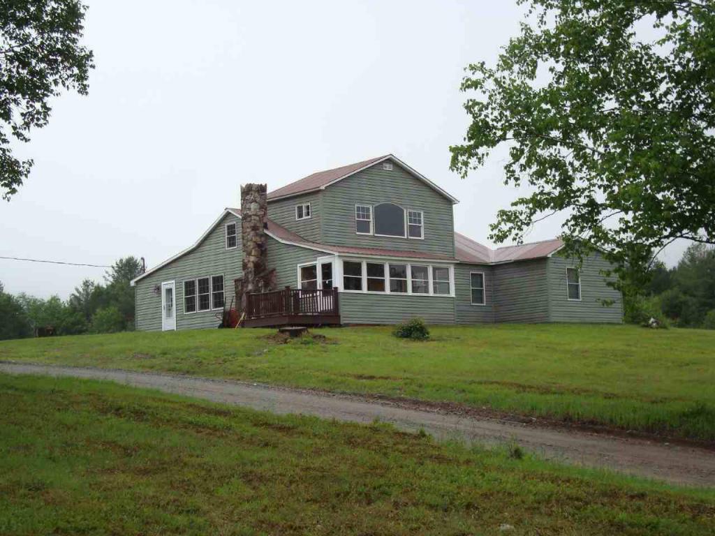 Real Estate for Sale, ListingId: 32054572, Thurman,NY12885