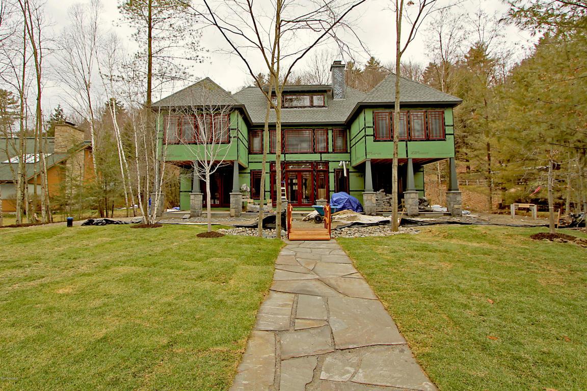 Real Estate for Sale, ListingId: 35992089, Bolton Landing,NY12814
