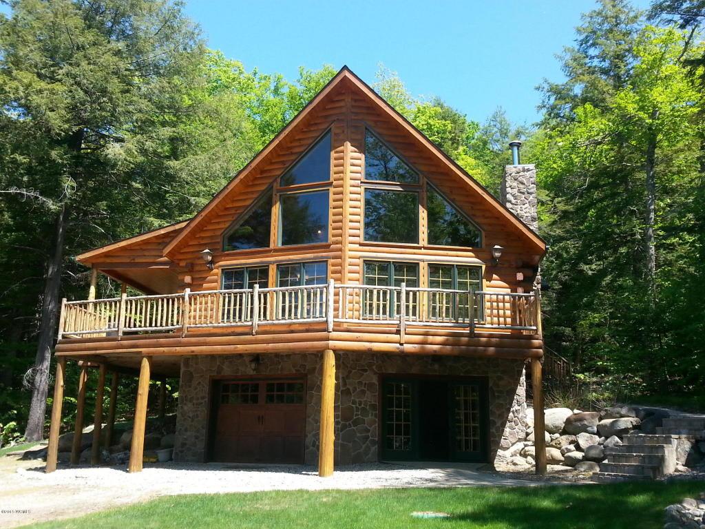 Real Estate for Sale, ListingId: 33218833, Horicon,NY12815