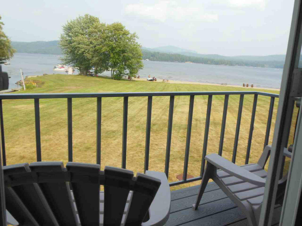 Real Estate for Sale, ListingId: 33218754, Schroon Lake, NY  12870
