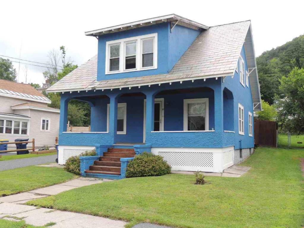 Real Estate for Sale, ListingId: 35992079, Whitehall,NY12887