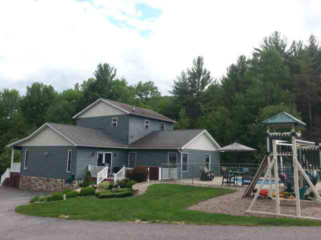 Real Estate for Sale, ListingId: 33218839, Chester, NY  10918