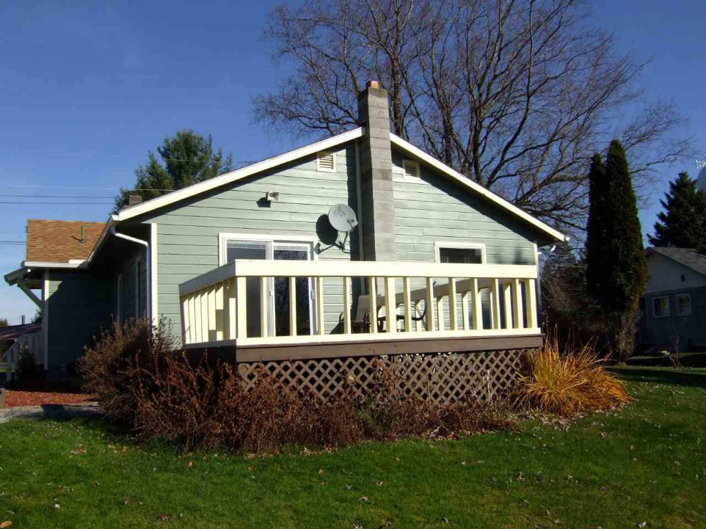 Real Estate for Sale, ListingId: 36673815, Newcomb,NY12852
