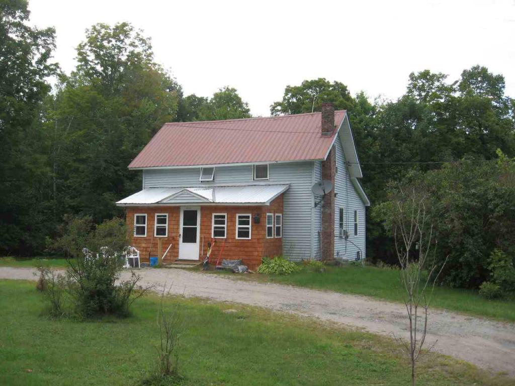 Real Estate for Sale, ListingId: 33218740, Minerva,NY12851