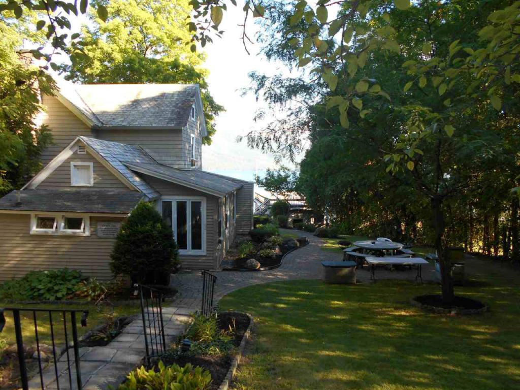 Real Estate for Sale, ListingId: 35992147, Bolton Landing,NY12814