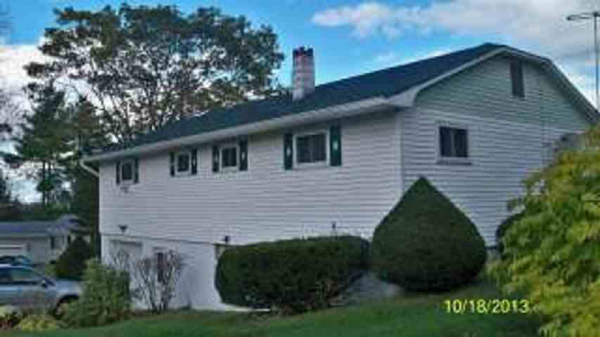 Real Estate for Sale, ListingId: 31980739, Westport, NY  12993
