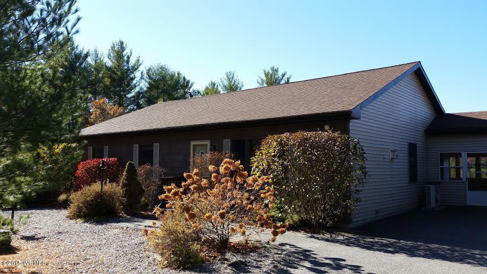 Real Estate for Sale, ListingId: 33218815, Horicon,NY12815
