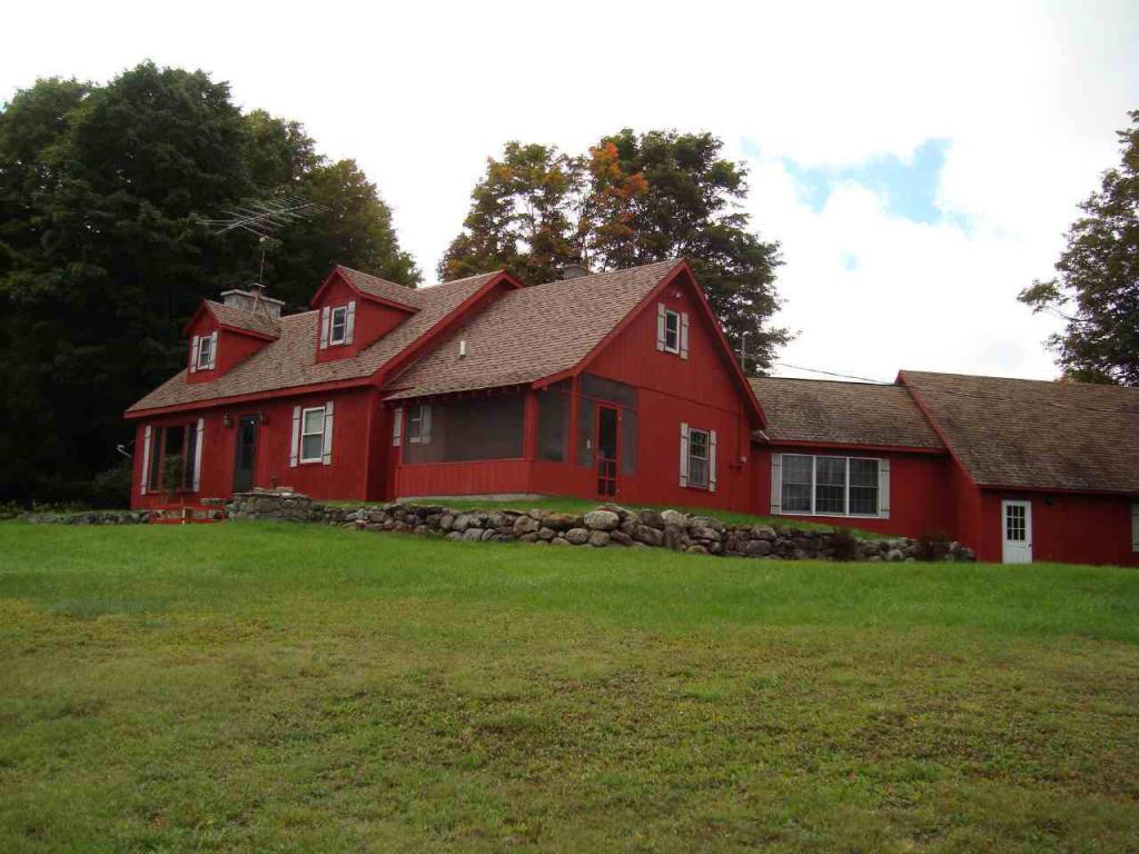 Real Estate for Sale, ListingId: 32054576, Johnsburg,NY12843