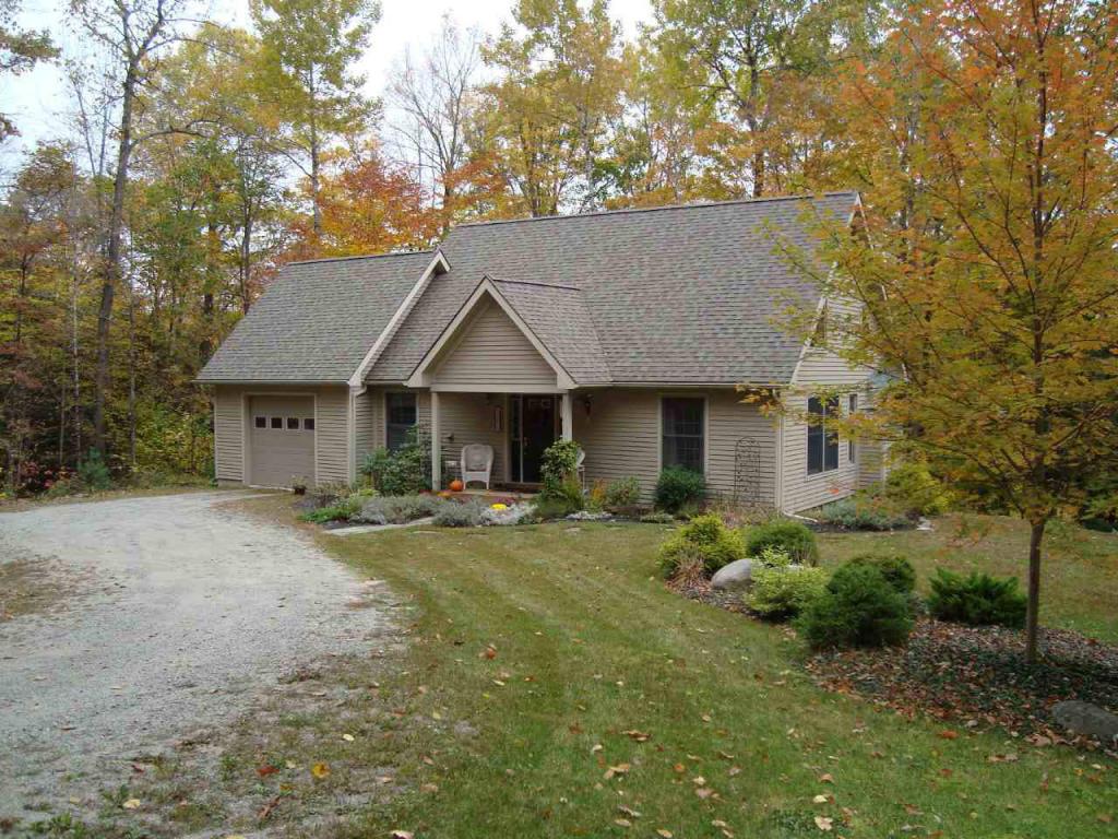Real Estate for Sale, ListingId: 32054577, Johnsburg,NY12843