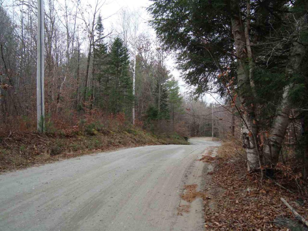 Real Estate for Sale, ListingId: 32054569, Johnsburg,NY12843