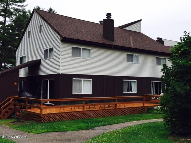 Real Estate for Sale, ListingId: 33218784, Warrensburg,NY12885