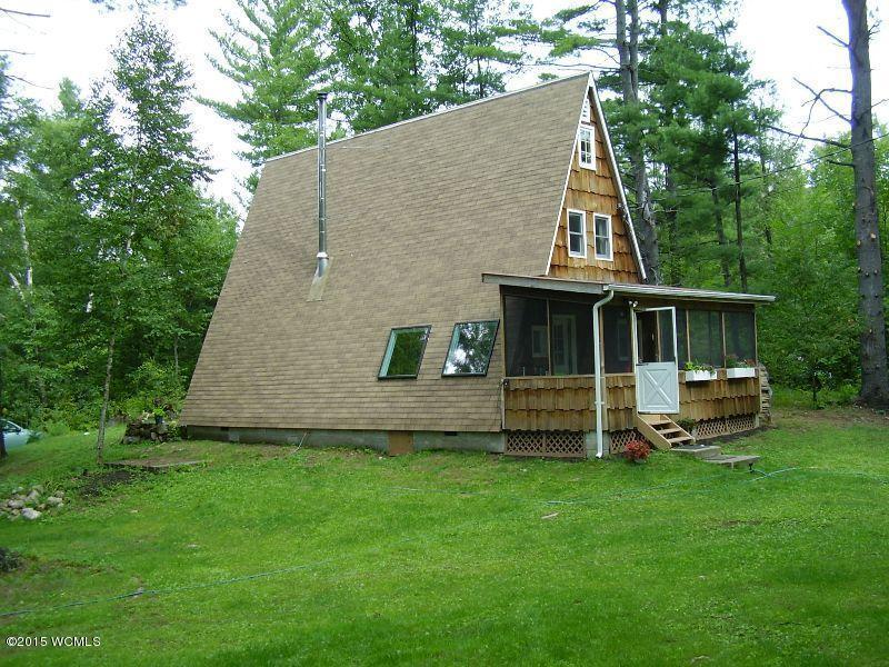 Real Estate for Sale, ListingId: 33218756, Brant Lake,NY12815