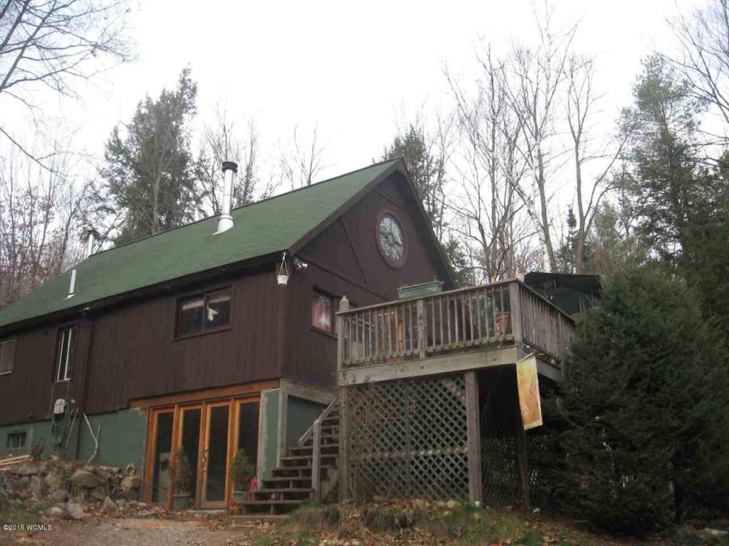 Real Estate for Sale, ListingId: 33218792, Horicon,NY12815