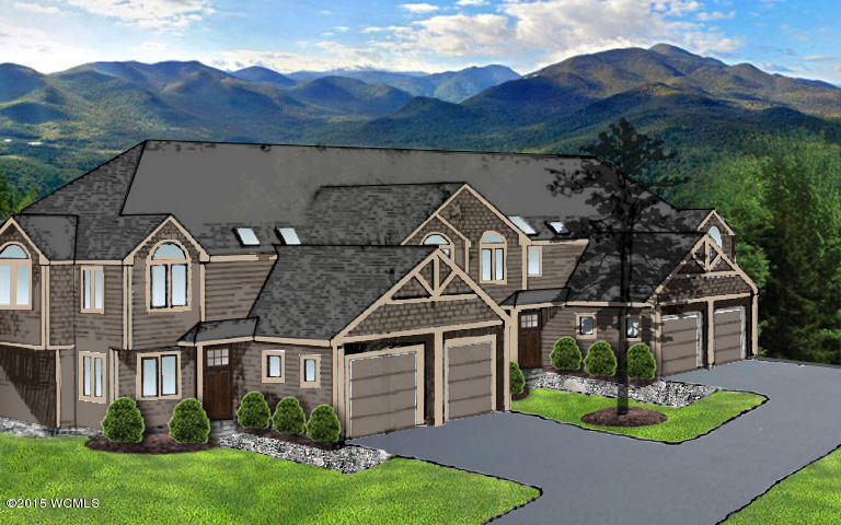 Real Estate for Sale, ListingId: 35591163, Bolton Landing,NY12814