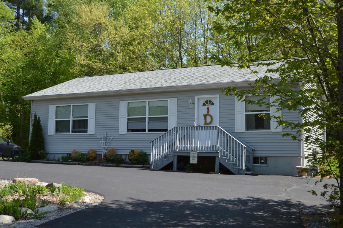 Real Estate for Sale, ListingId: 34001137, Diamond Pt,NY12824