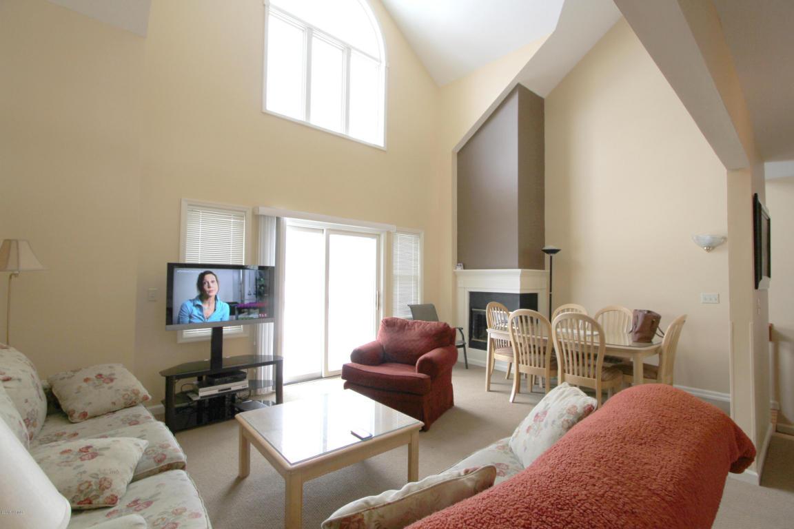 Real Estate for Sale, ListingId: 35992108, Lake George,NY12845