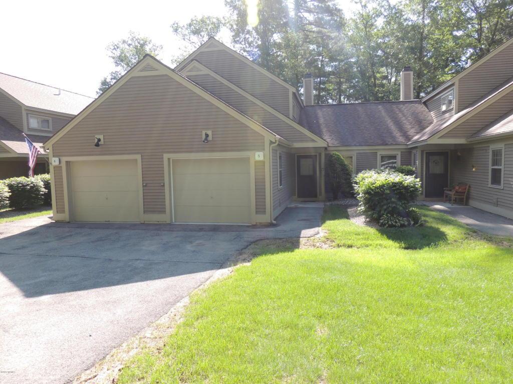 Real Estate for Sale, ListingId: 35992123, Lake George,NY12845