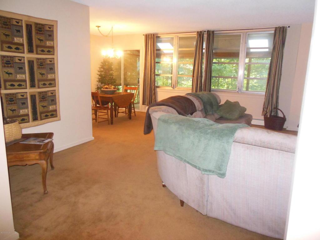 Real Estate for Sale, ListingId: 33218773, Warrensburg,NY12885
