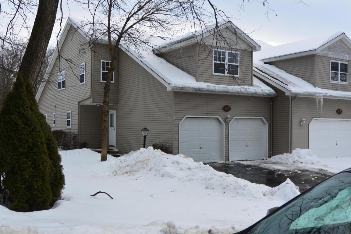 Real Estate for Sale, ListingId: 32245739, Rensselaer,NY12144
