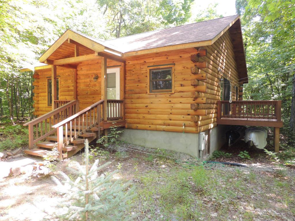 Real Estate for Sale, ListingId: 35992142, Ft Ann,NY12827