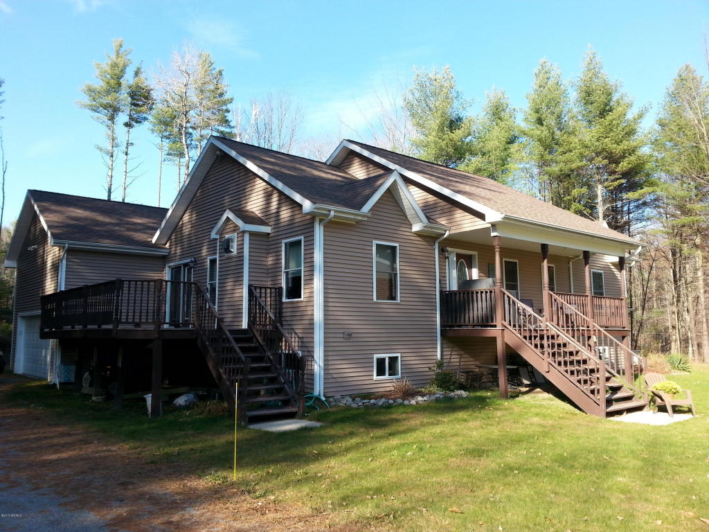 Real Estate for Sale, ListingId: 33218763, Chester,NY10918