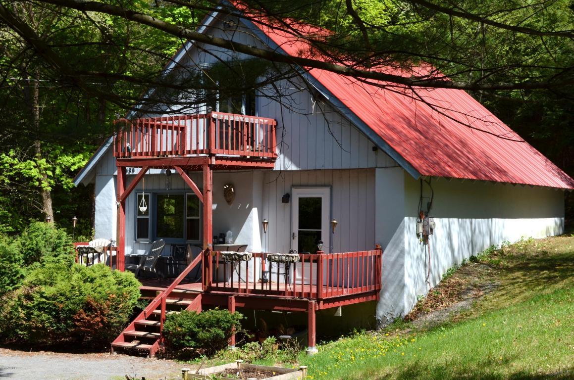 Real Estate for Sale, ListingId: 33218820, Horicon,NY12815