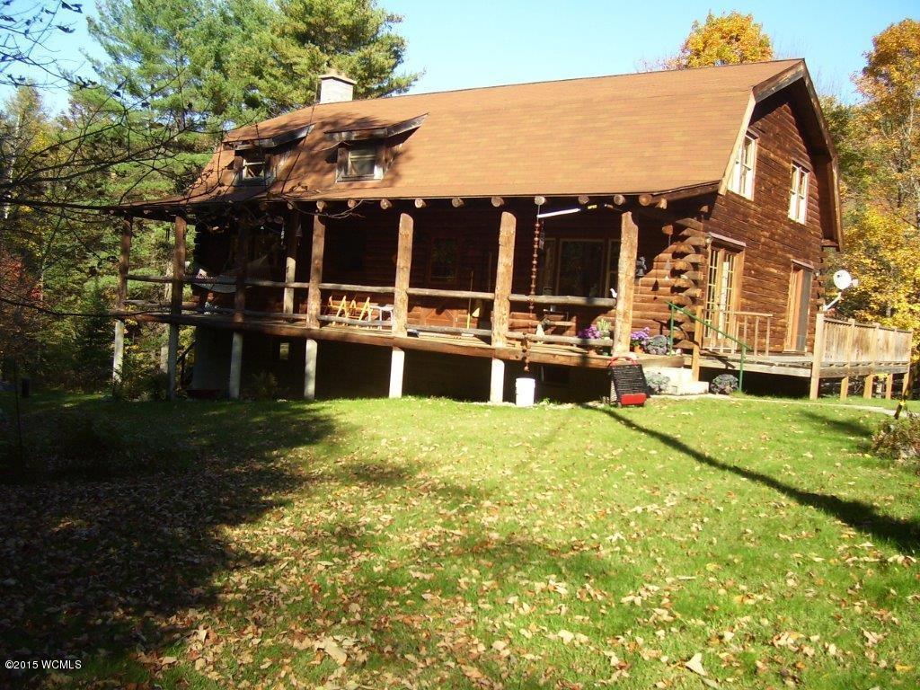 Real Estate for Sale, ListingId: 33218724, Horicon,NY12815