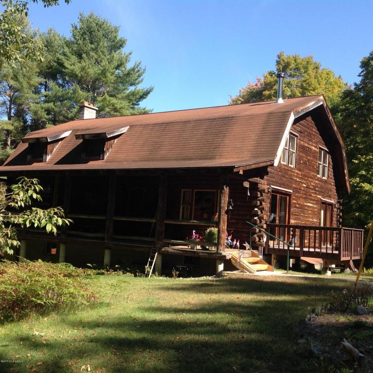 Photo of 326 Johnson Road  Adirondack  NY