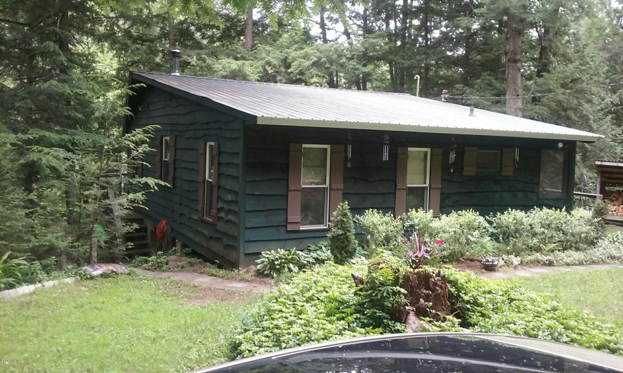 Real Estate for Sale, ListingId: 33387543, Schroon Lake,NY12870