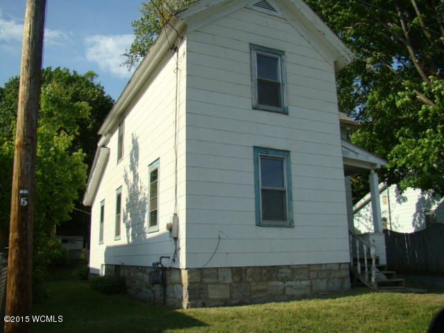28 River St, Fort Edward, NY 12828