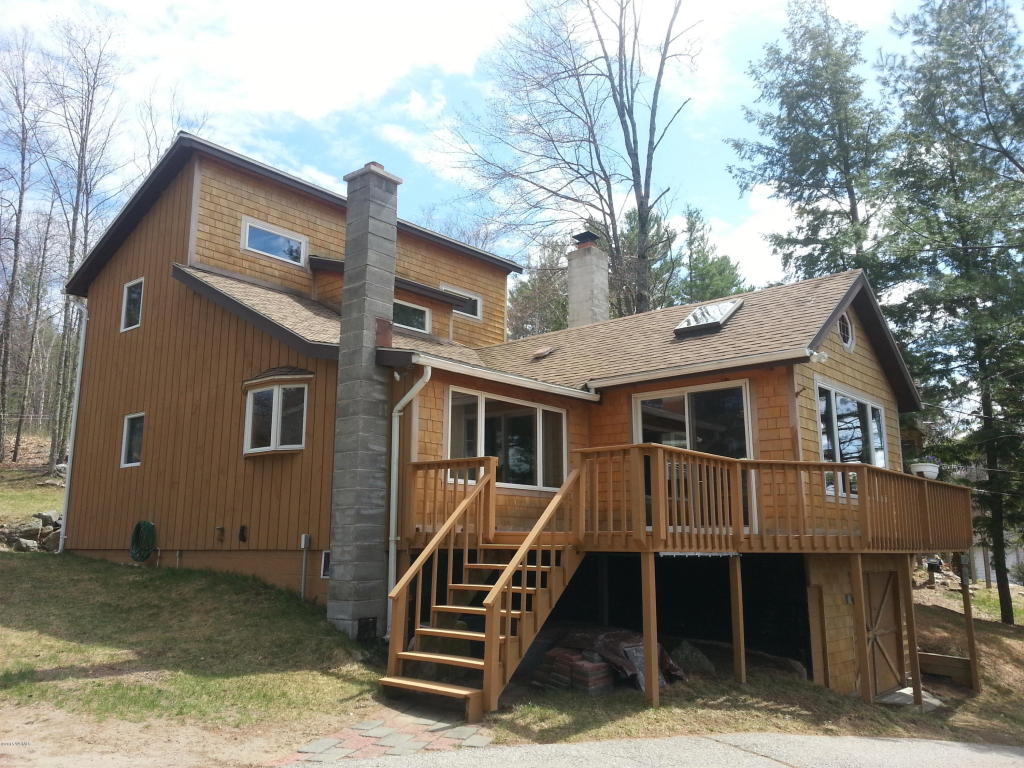 Real Estate for Sale, ListingId: 33218842, Horicon,NY12815