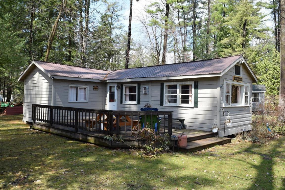 Real Estate for Sale, ListingId: 34001131, Bolton Landing,NY12814