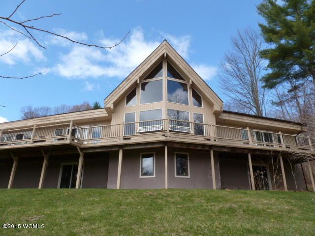 Real Estate for Sale, ListingId: 35992067, Bolton Landing,NY12814