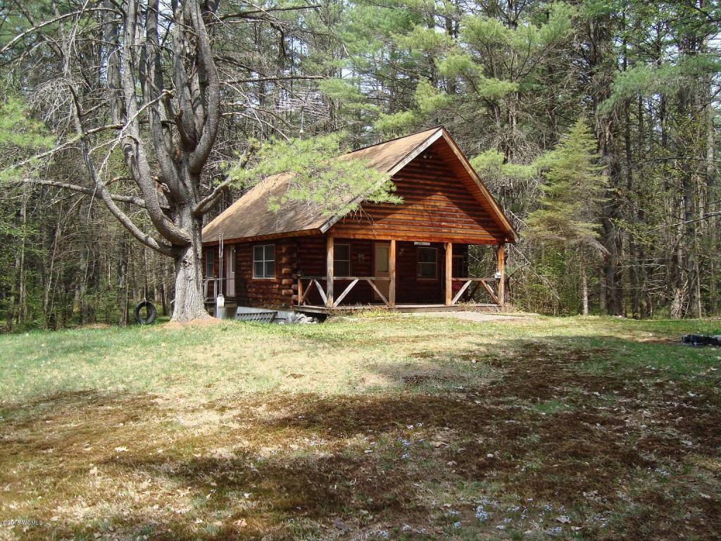 Real Estate for Sale, ListingId: 33259063, Thurman,NY12885