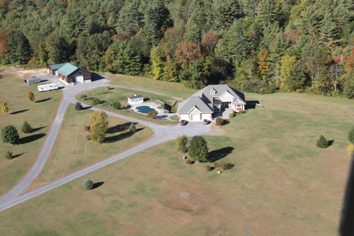Real Estate for Sale, ListingId: 35992183, Ft Ann,NY12827