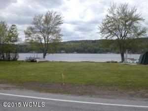 Real Estate for Sale, ListingId: 33301539, Brant Lake,NY12815