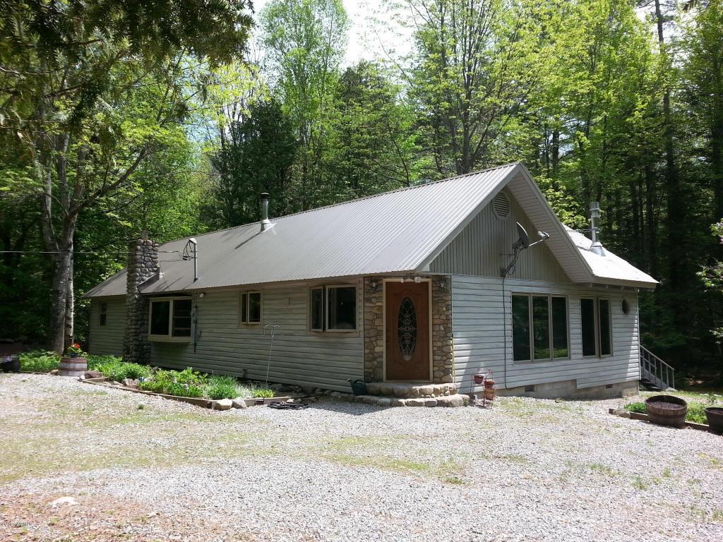 Real Estate for Sale, ListingId: 33449638, Minerva,NY12851