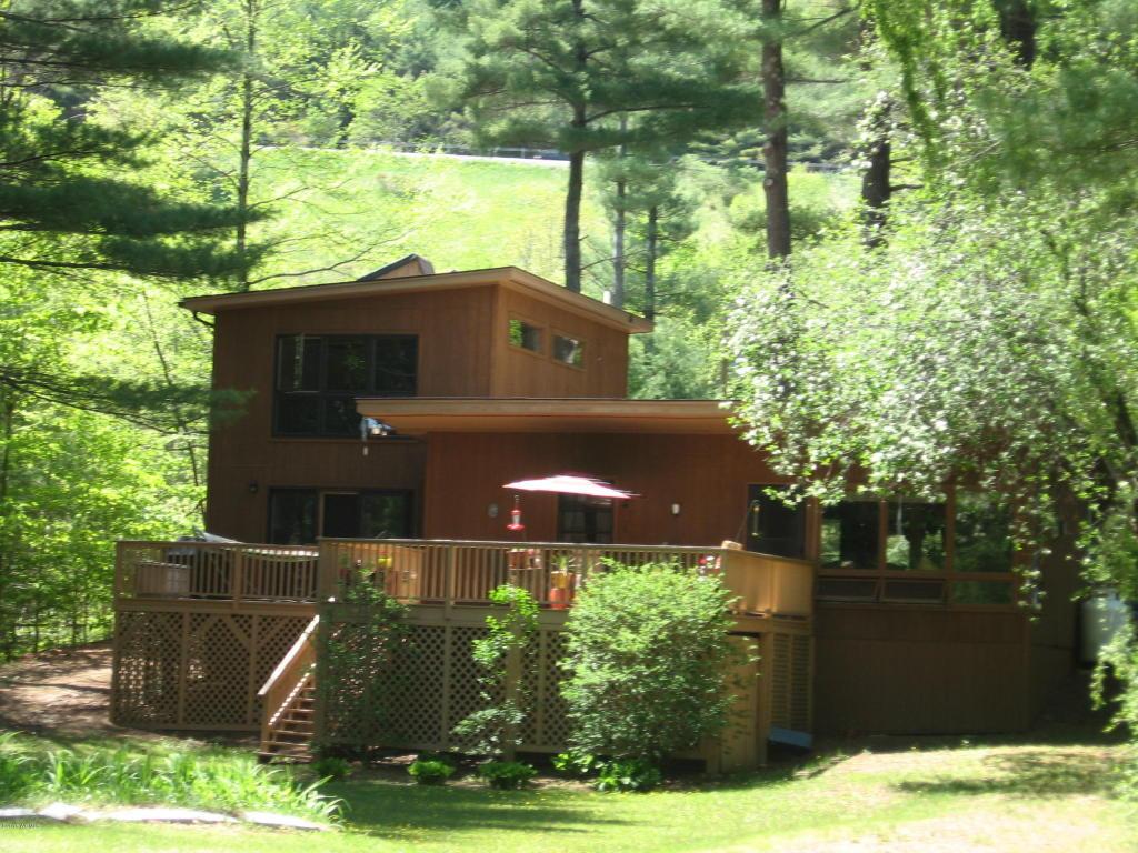 Real Estate for Sale, ListingId: 33510491, Warrensburg,NY12885