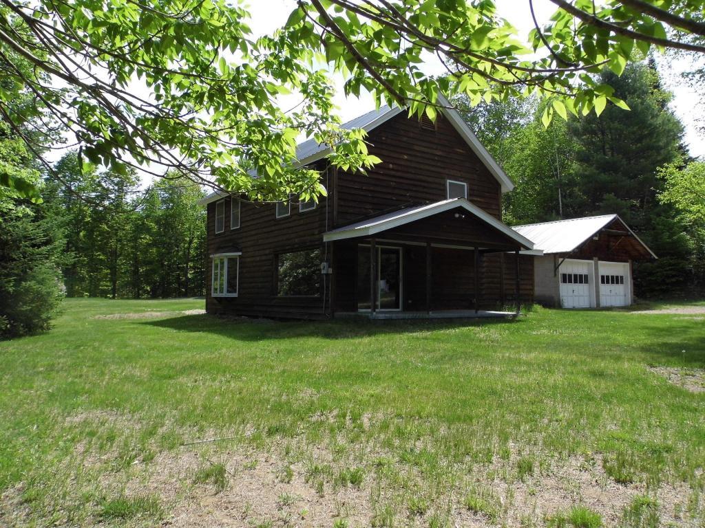 Real Estate for Sale, ListingId: 33538576, Johnsburg,NY12843