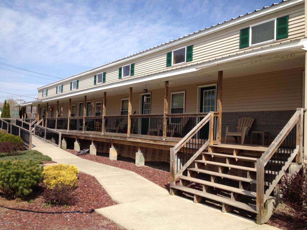 Real Estate for Sale, ListingId: 33558087, Johnsonville,NY12094