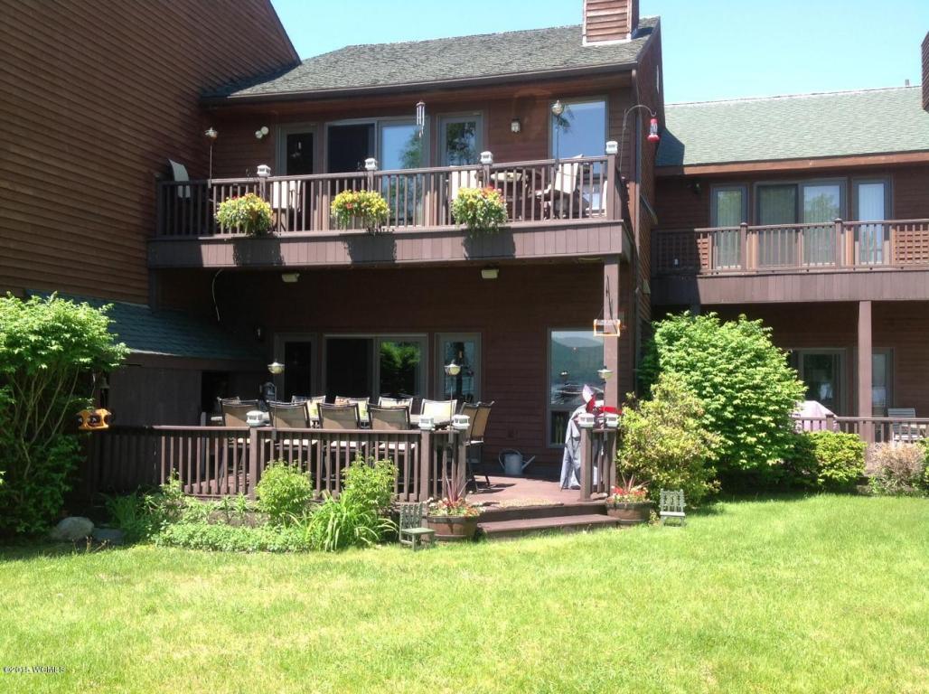 Real Estate for Sale, ListingId: 35591206, Hague,NY12836