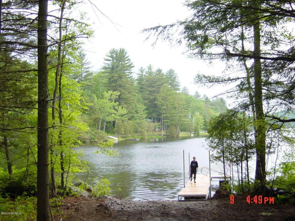 Real Estate for Sale, ListingId: 33862374, Adirondack,NY12808