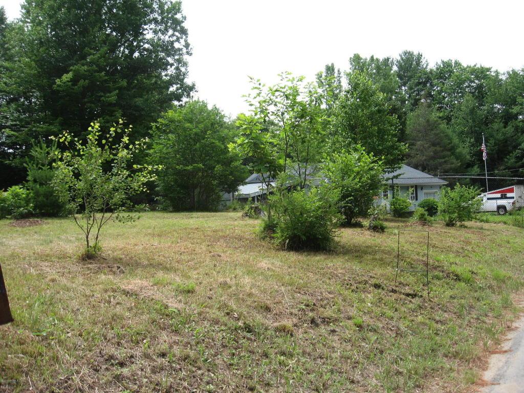 Real Estate for Sale, ListingId: 34022170, Warrensburg,NY12885