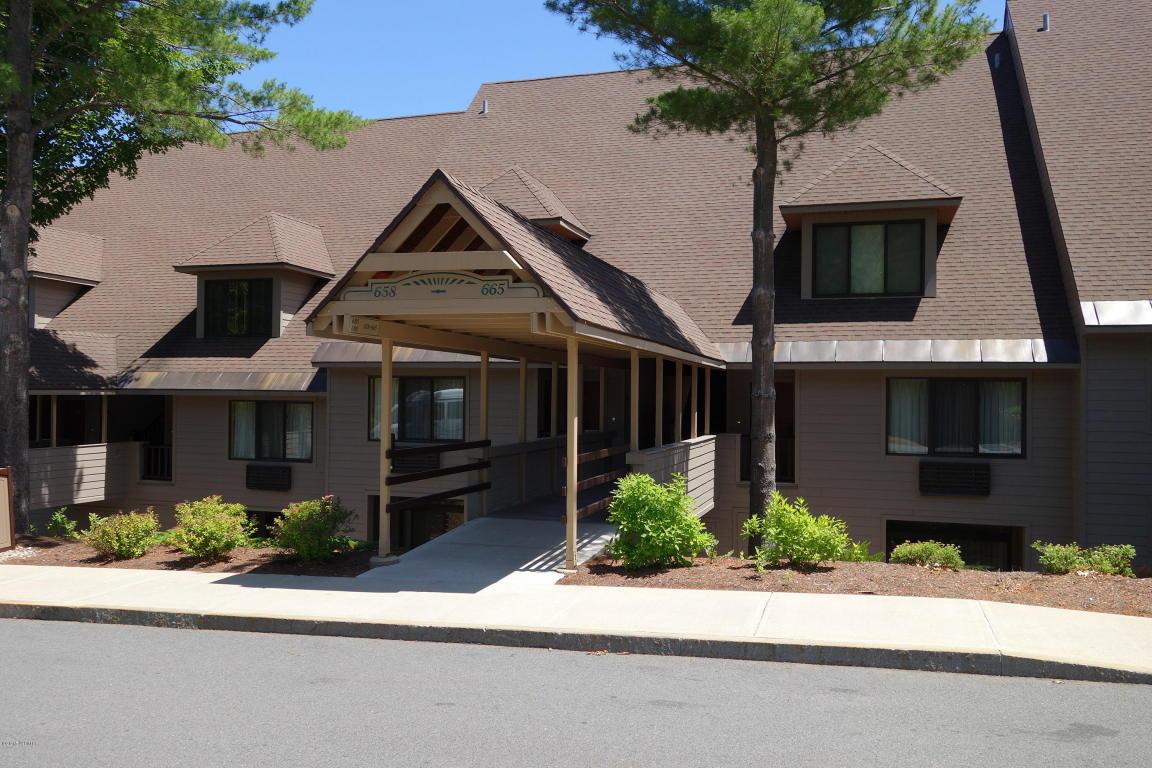Real Estate for Sale, ListingId: 35591191, Bolton Landing,NY12814