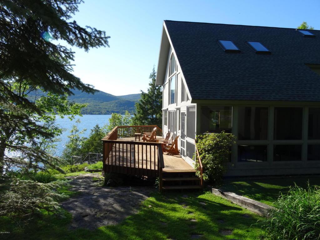 Real Estate for Sale, ListingId: 35992168, Dresden,NY14441