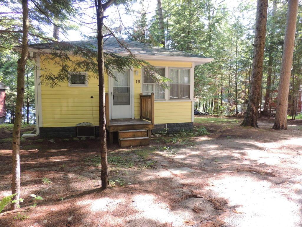 Real Estate for Sale, ListingId: 35992174, Lake Luzerne,NY12846